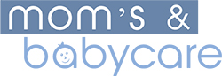 Mom's & Babycare